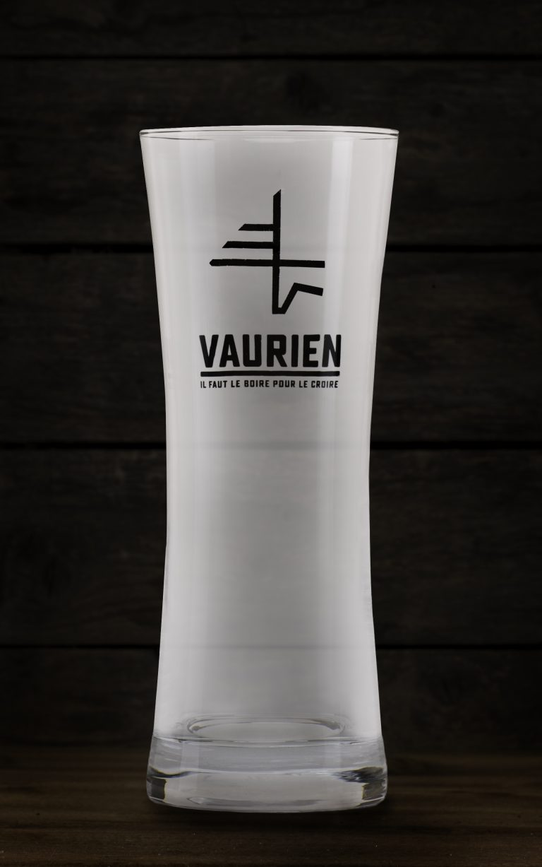 glass_vaurien_01_v2_hd