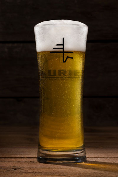 beer_vaurien_01_v3_ld-light-2