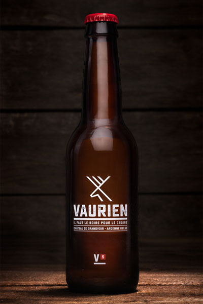 bottle_vaurien_01_v3_ld-light-2