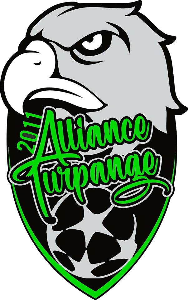 Alliance Turpange
