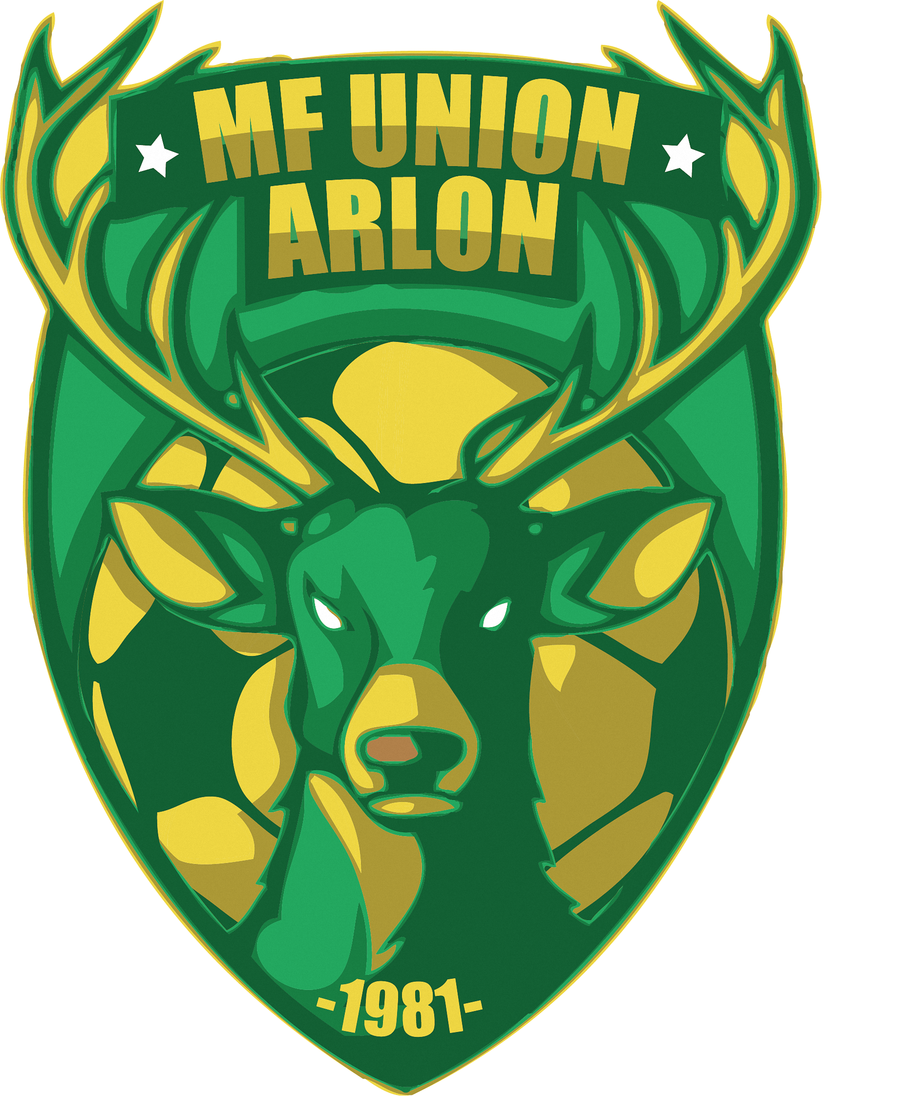 MF Union Arlon