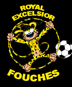 R.EXC. Fouches